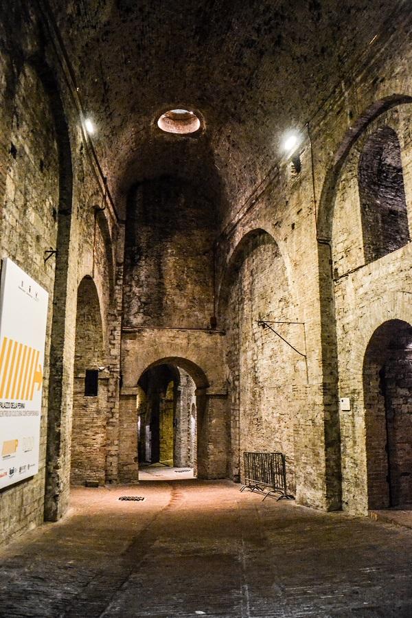 Perugia-Umbrie (5)