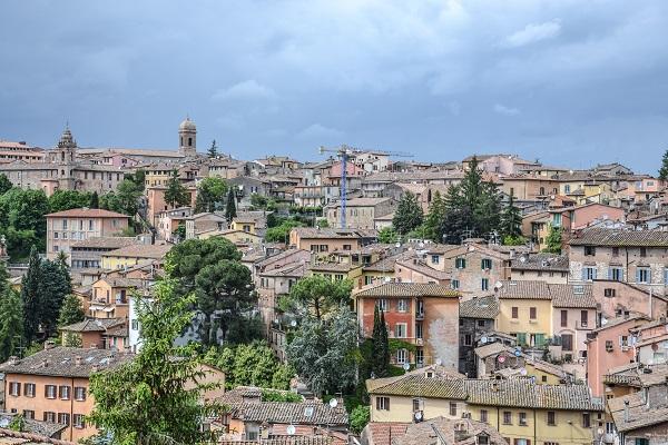 Perugia-Umbrie (6)