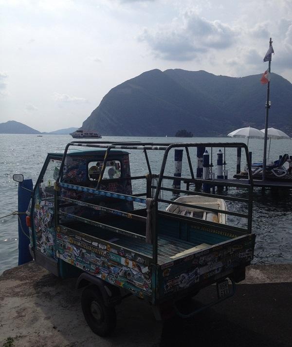 Peschiera-Maraglio-Lago-Iseo-meer (3)