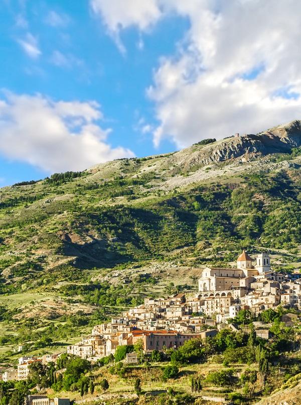 Petralia-Soprana-Madonie-Sicilie