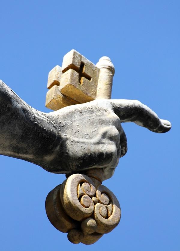 Petrus-Sint-Pieter-Rome (1)