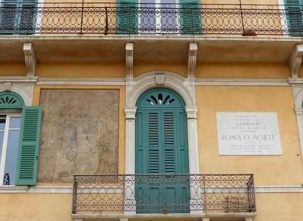Piazza-Bra-Verona (3)