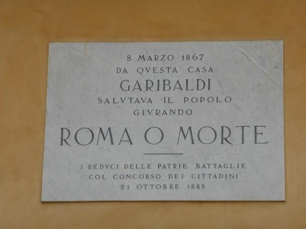 Piazza-Bra-Verona (4)