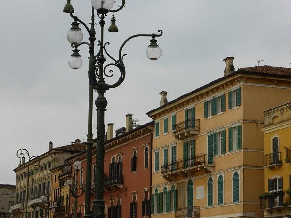 Piazza-Bra-Verona (7)