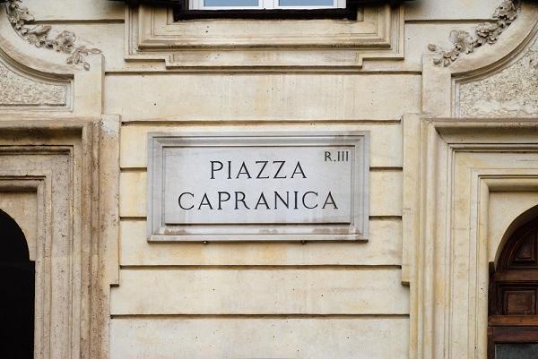 Piazza-Capranica-Rome (1)