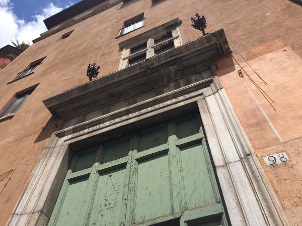 Piazza-Capranica-Rome (2)