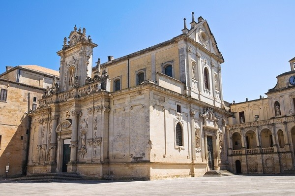 Piazza-Duomo-Lecce