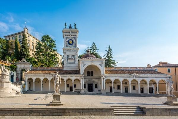 Piazza-Liberta-Udine
