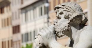 Piazza-Navona-fontein-Rome