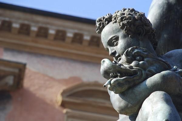 Piazza-Nettuno-Bologna