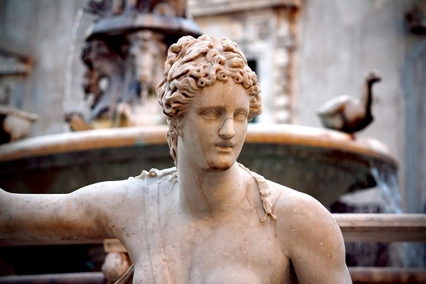 Piazza-Pretoria-Palermo