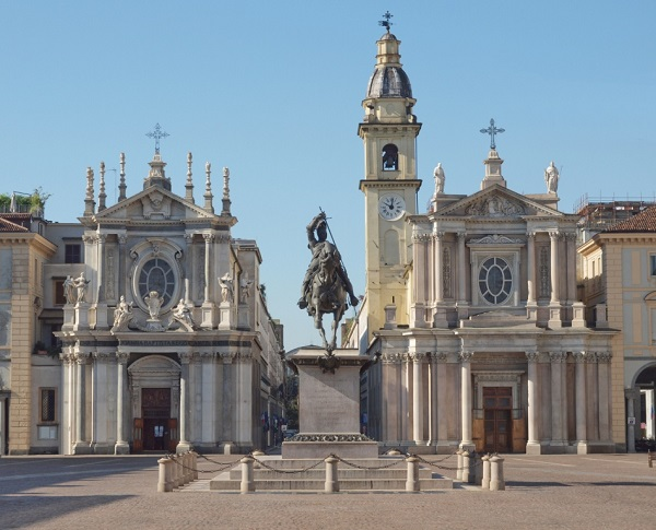 Piazza-San-Carlo-Turijn