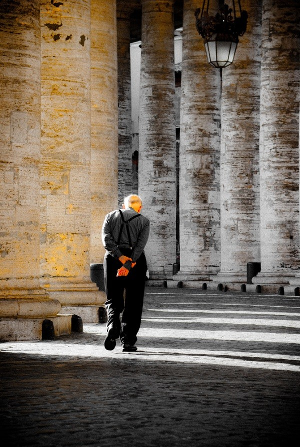 Piazza-San-Pietro-Rome-2