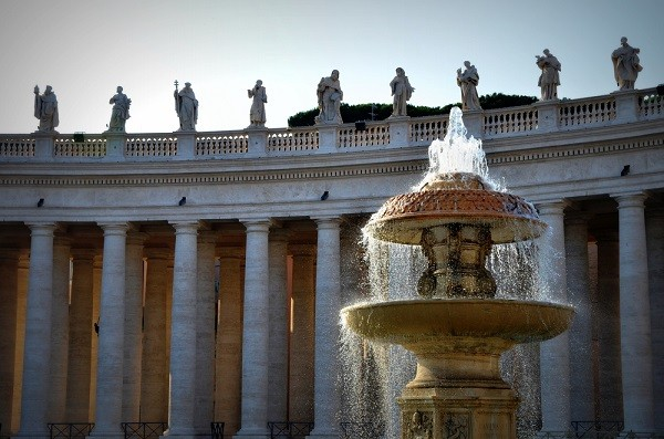 Piazza-San-Pietro-Rome-3
