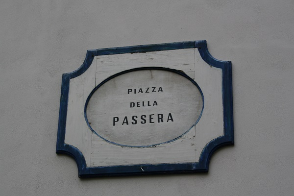 Piazza-della-Passera (2)