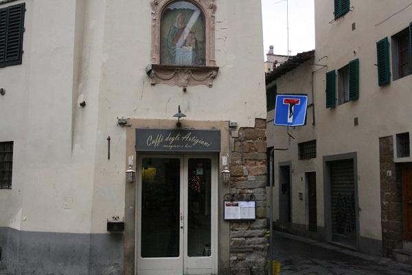 Piazza-della-Passera (3)