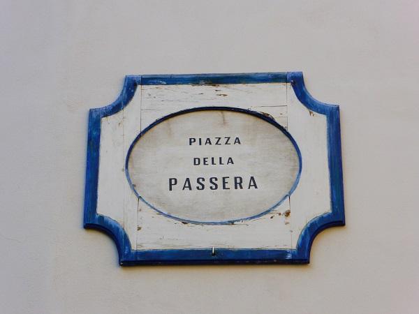 Piazza-della-Passera-Florence (1)