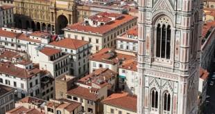 Piazza-della-Repubblica-Florence (1)