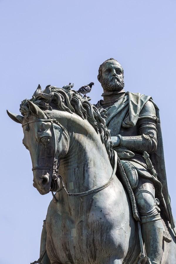 Piazza-della-Signoria-Florence-Cosimo-paard-Giambologna (2)
