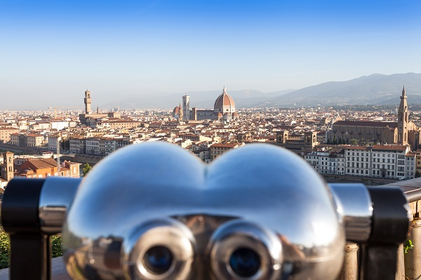 Piazzale-Michelangelo-Florence (1)