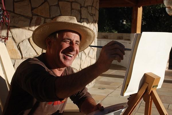 Picturale-teken-schilder-cursus-Italië-Le-Marche (1)
