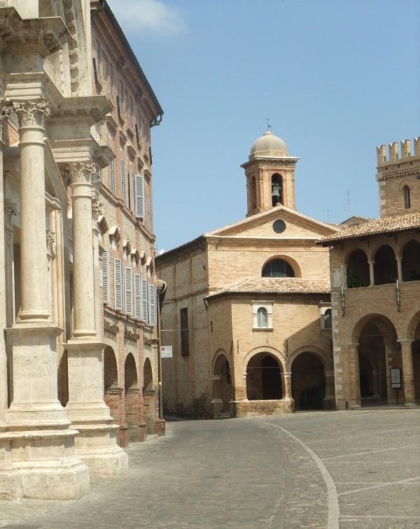 Picturale-teken-schilder-cursus-Italië-Le-Marche (2)