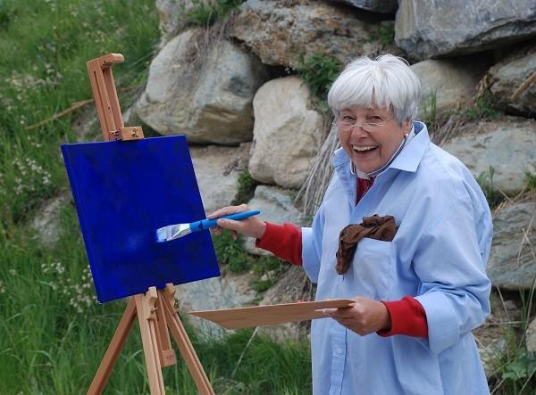 Picturale-teken-schilder-cursus-Italië-Le-Marche (3)