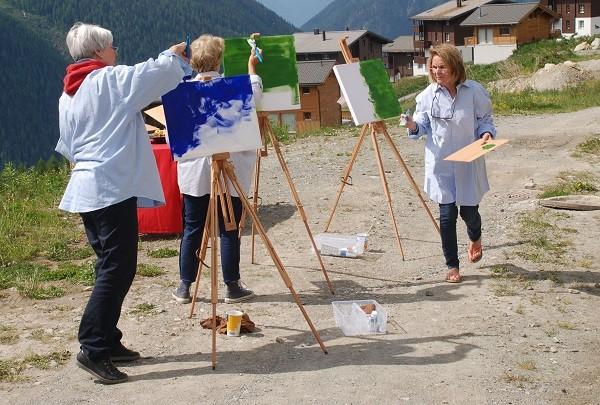 Picturale-teken-schilder-cursus-Italië-Le-Marche (4)
