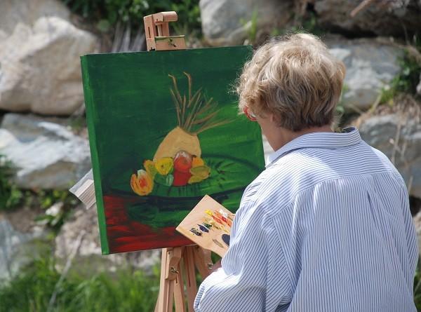 Picturale-teken-schilder-cursus-Italië-Le-Marche (8)
