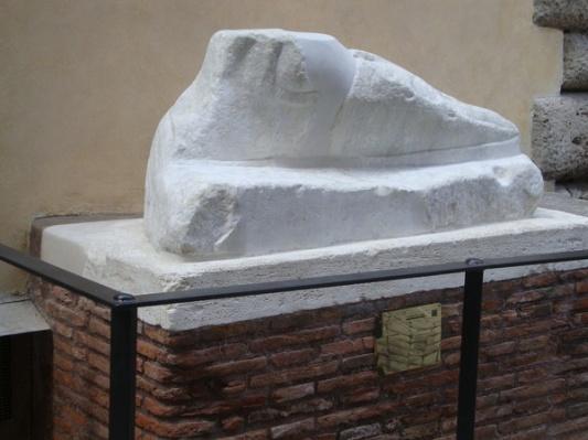 Pie-di-Marmo-FAI3