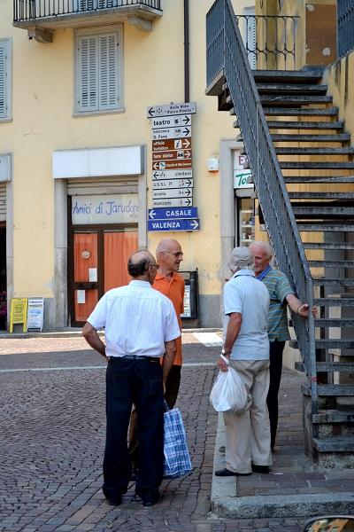 Piemonte-Eline (2)