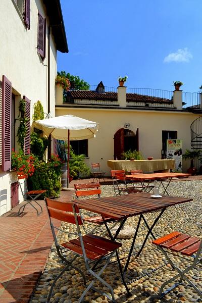 Piemonte-Eline (8)
