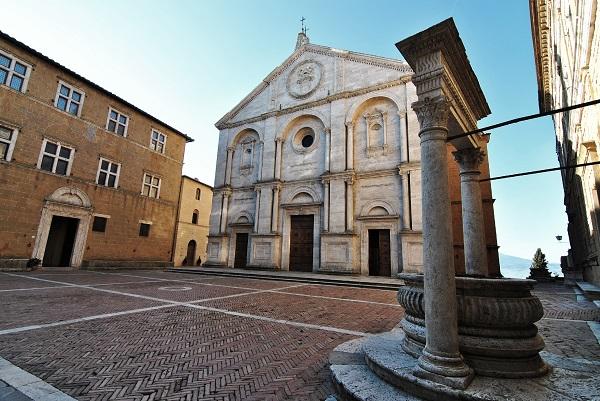 Pienza-Toscane (2)