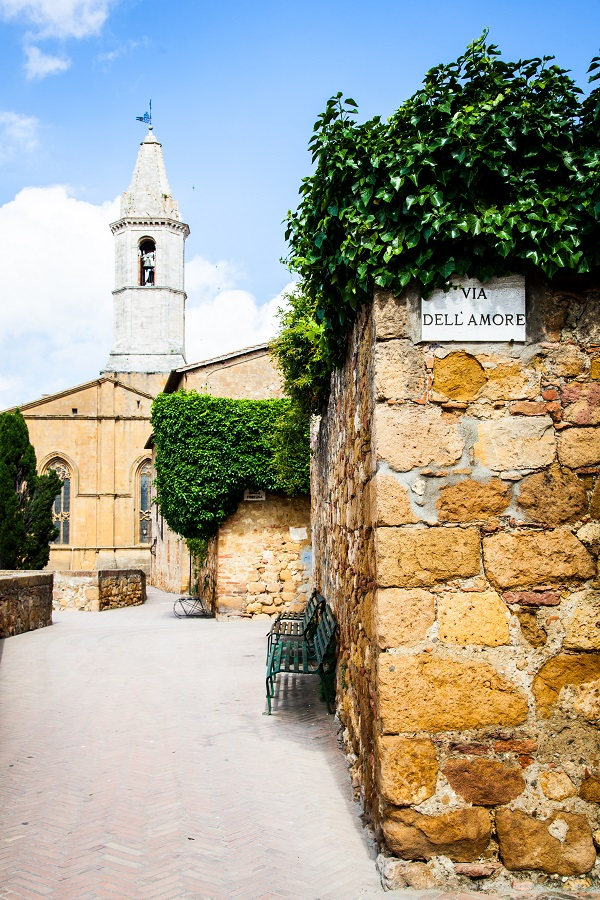 Pienza-Toscane (4)