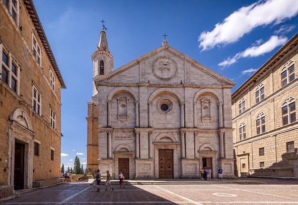 Pienza-Toscane (6)