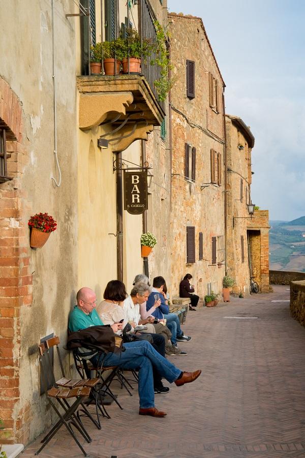Pienza-Toscane (7)