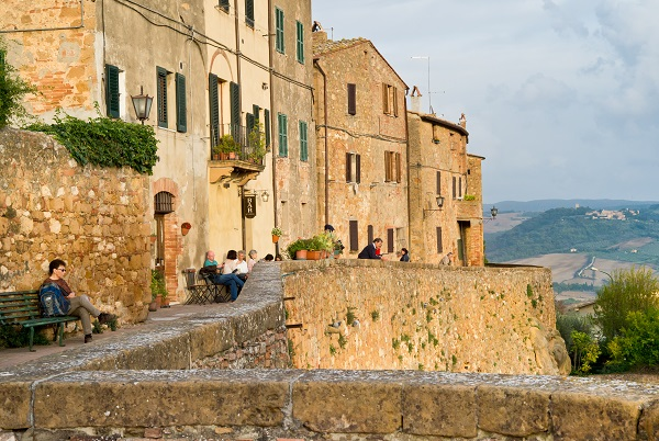 Pienza-Toscane (9)