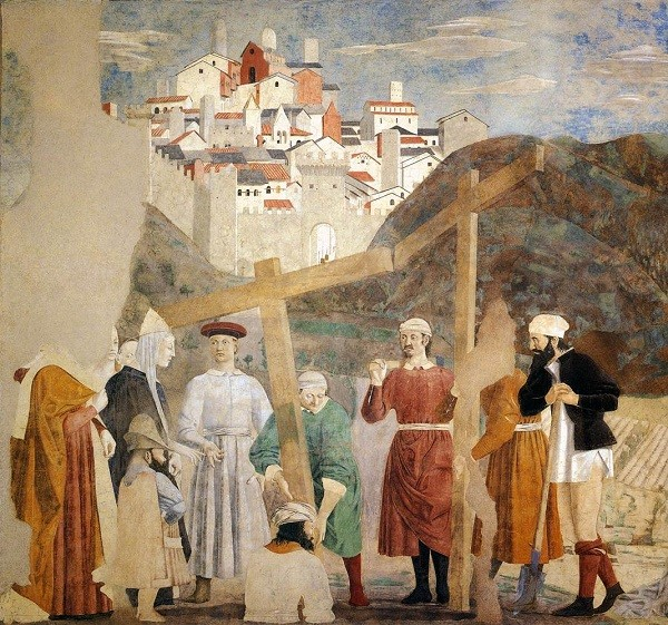 Piero-della-Francesca-Arezzo (1)
