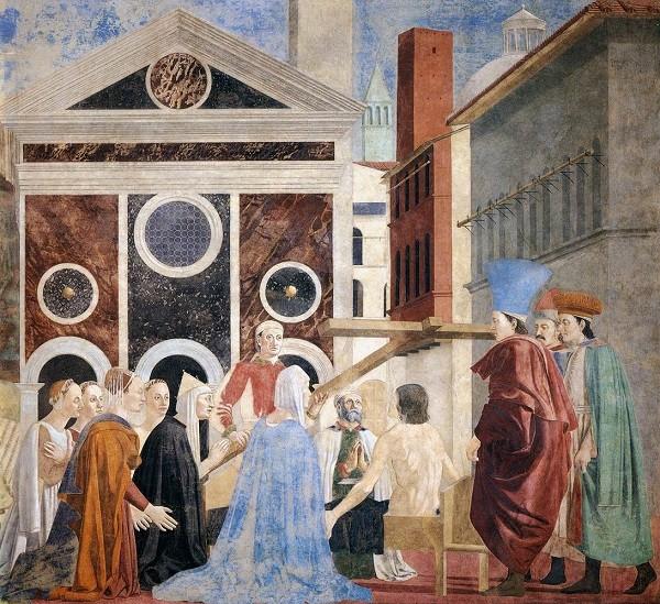 Piero-della-Francesca-Arezzo (2)