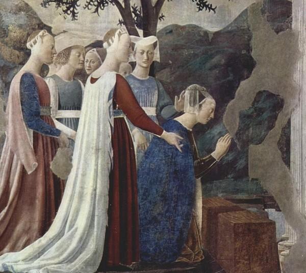 Piero-della-Francesca-Arezzo