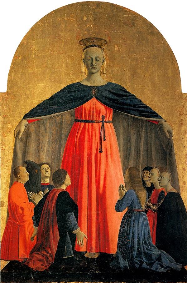 Piero-della-Francesca-Madonna-della-Misericordia