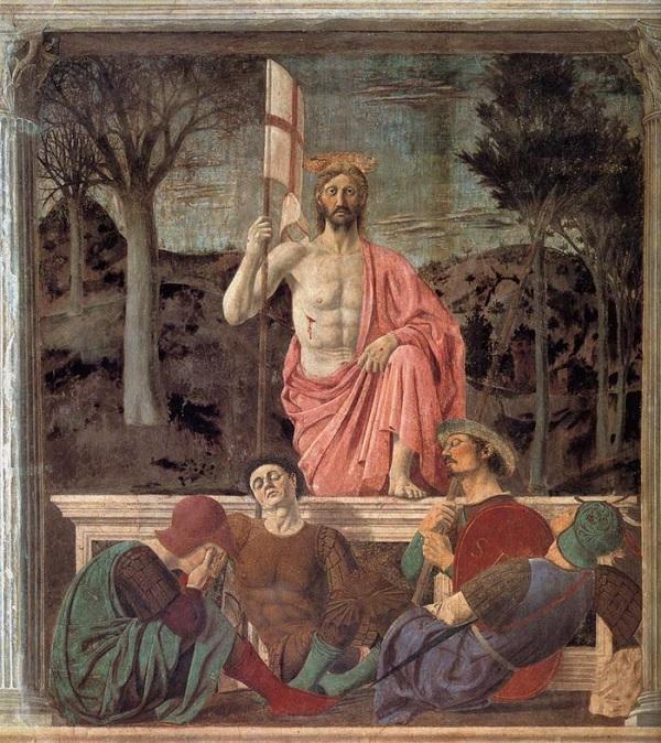Piero-della-Francesca-Verrijzenis (1)