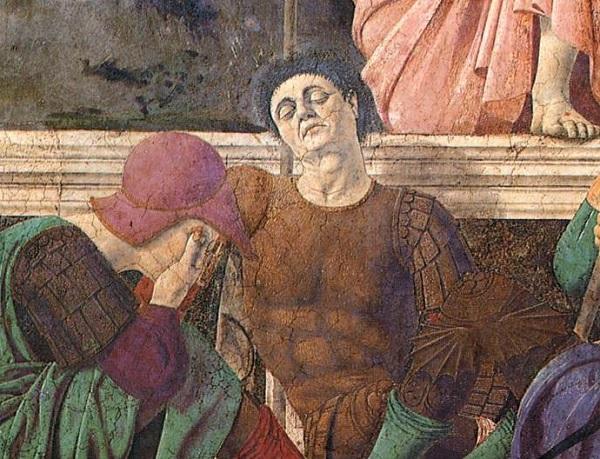 Piero-della-Francesca-Verrijzenis (2)