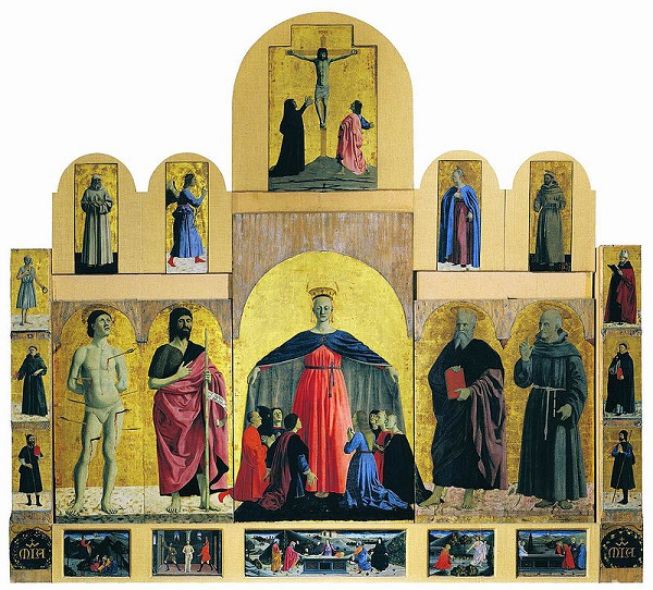 Piero-della-Francesca-altaarstuk-Misericordia-Sansepolcro (1)
