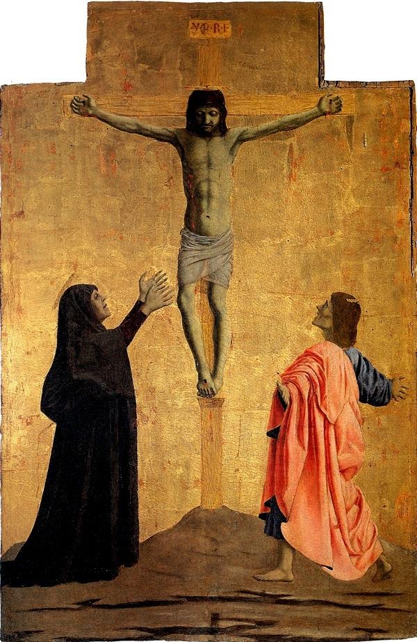 Piero-della-Francesca-altaarstuk-Misericordia-Sansepolcro (2)