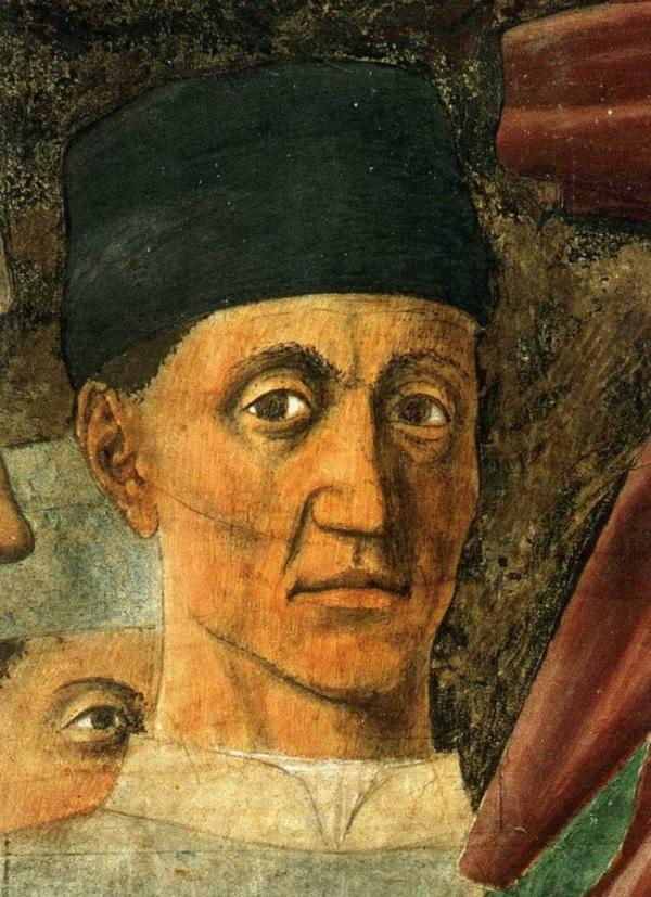 Piero-della-Francesca-zelfportret