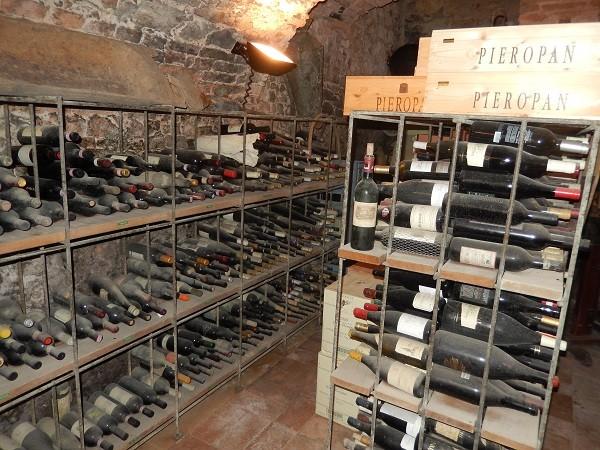 Pieropan-wijn-Soave (6)