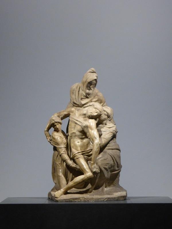 Pieta-Michelangelo-Museo-Opera-Duomo-Florence (1)