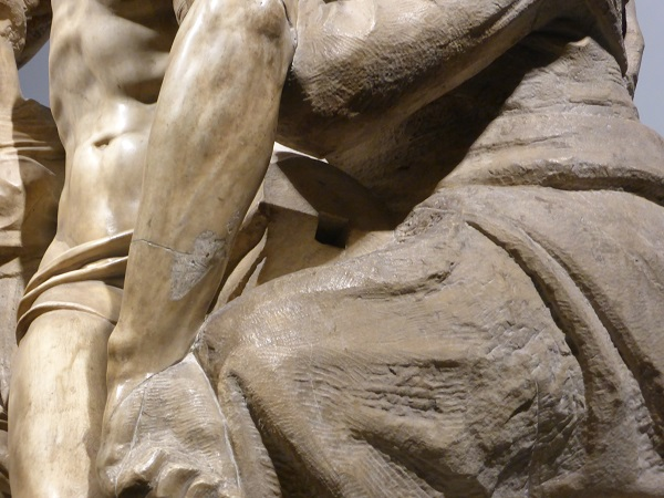 Pieta-Michelangelo-Museo-Opera-Duomo-Florence (2)