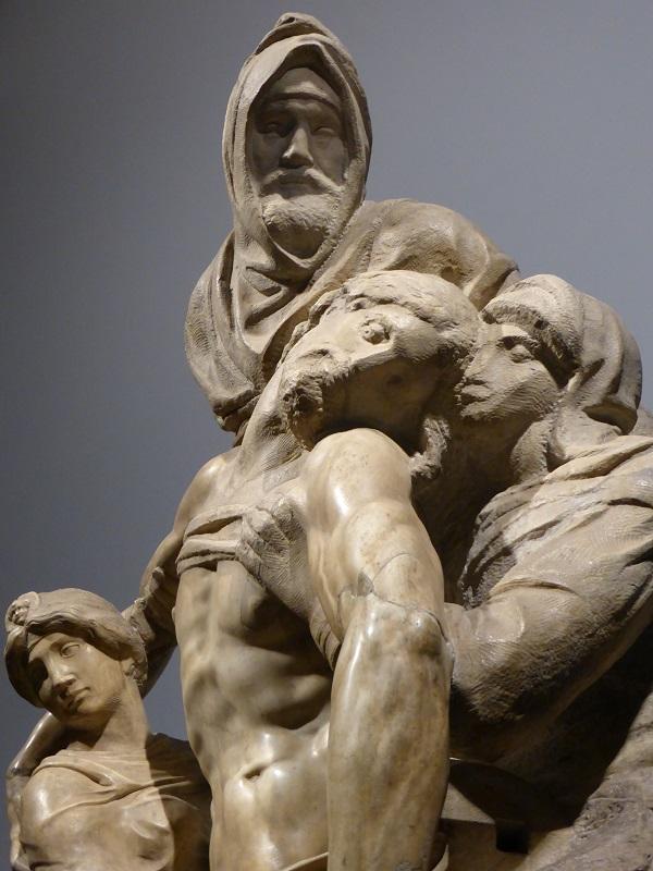 Pieta-Michelangelo-Museo-Opera-Duomo-Florence (4)